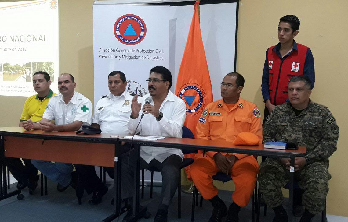 DIRECCIÓN GENERAL DE PROTECCIÓN CIVIL COORDINA PREPARATIVOS DEL SEGUNDO SIMULACRO NACIONAL PARA TERREMOTO    29/AGOSTO/2017