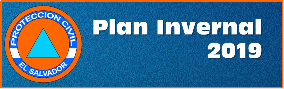 Plan Invernal – 2019