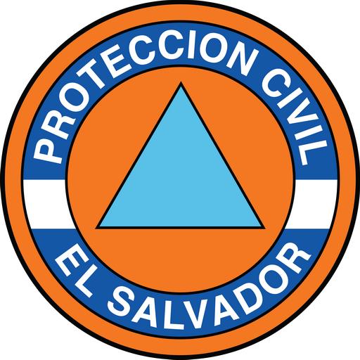 Protección Civil previene sobre acercamiento e ingreso del polvo de Sahara al país            23/JUNIO/2020