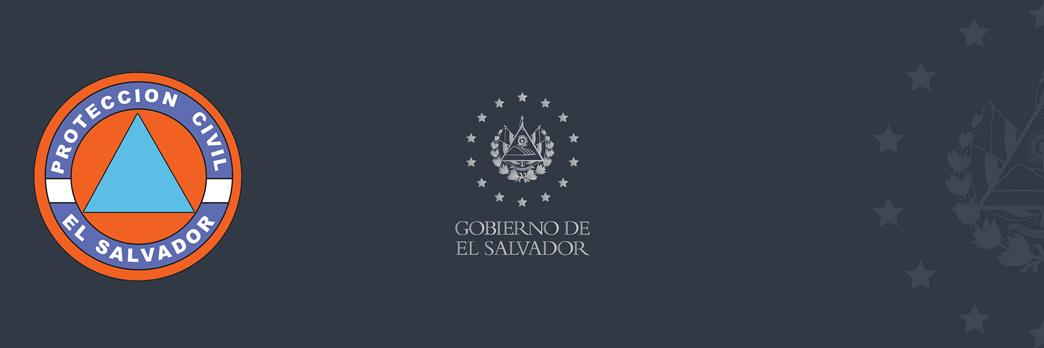 Precaución por derrumbes en Nueva Esparta y Polorós             17/NOVIEMBRE/2019