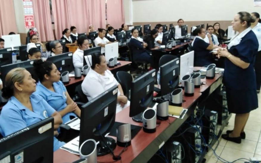 Dirección General de Protección Civil junto a Comisiones Municipales y Comunales unen esfuerzos contra el COVID 19                     12/MARZO/2020